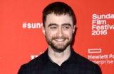 Swiss Army Man Premiere Arrivals 2016 Sundance Film Festival