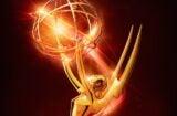 Emmys key art 2016
