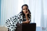 Featured Image Kerry Washington
