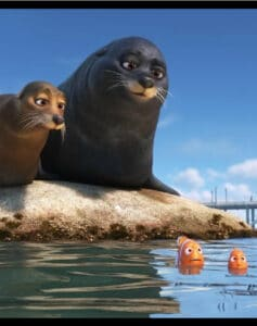 Finding-Dory_sea_lions