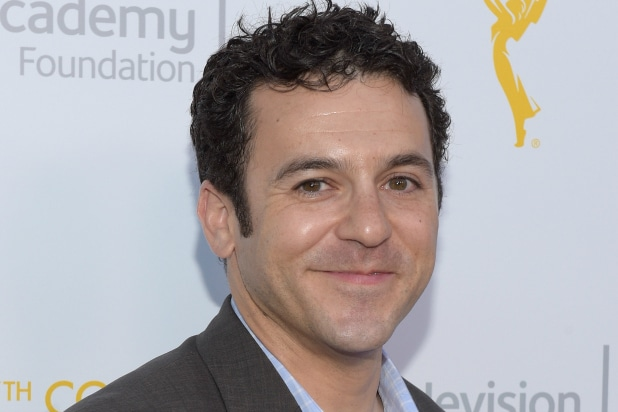 63fab09a40c Fred Savage Denies Assault Accusation   Completely Without Merit and  Absolutely Untrue