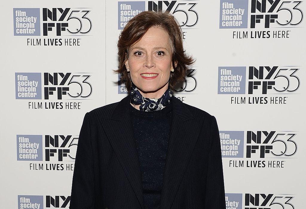 53rd New York Film Festival Ingrid Bergman In Her Own Words