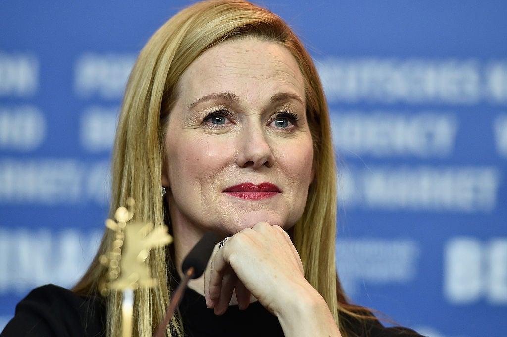 Genius Press Conference 66th Berlinale International Film Festival