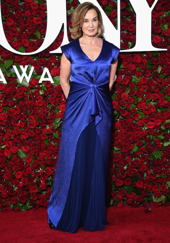 2016 Tony Awards Arrivals