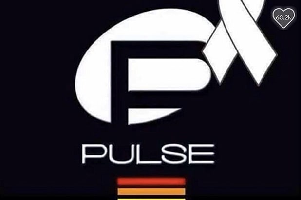 GoFundMe Orlando
