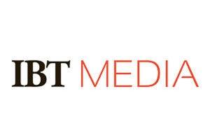IBT Media