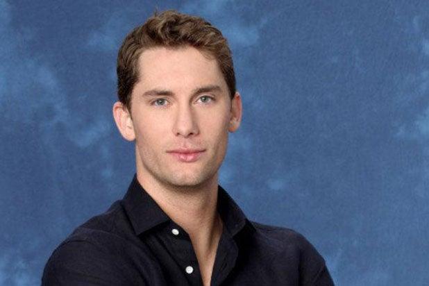 Kalon McMahon Bachelor