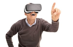 LEK Virtual Reality Post 2 photo