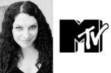 Lauren Dolgen MTV