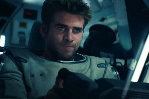 5 reasons why independence day resurgence bombed