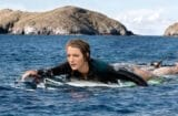 the shallows blake lively