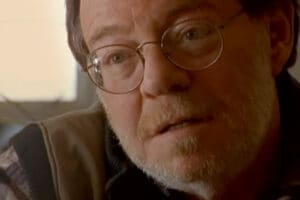 Michael Herr Dispatches Author