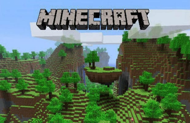 Minecraft Movie Delayed Rob Mcelhenney Out As Director Nee Brothers Tapped To Write Exclusive