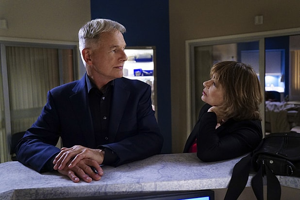 Ratings Cbs Defeats Nbc With Ncis Franchise Season Finales