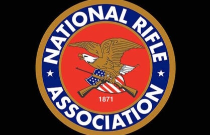 NRA Starts Tweeting a Second After We Asked Why They Stopped Tweeting