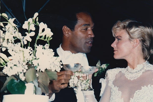 https://www.thewrap.com/wp-content/uploads/2016/06/OJ-Simpson-Nicole-Brown-3.jpg