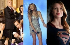 15 Shows That Got a Second Life on Another Network