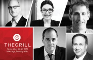THEGRILL 2016 SPEAKERS 6.27