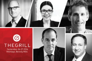 THEGRILL 2016 SPEAKERS 627