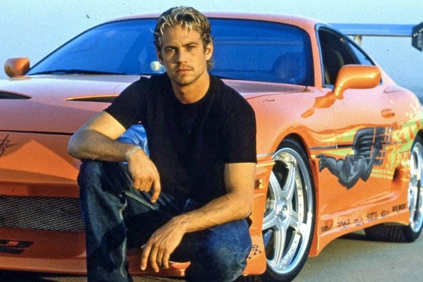 15 Fast Facts About The Fast And The Furious As Franchise Turns 15