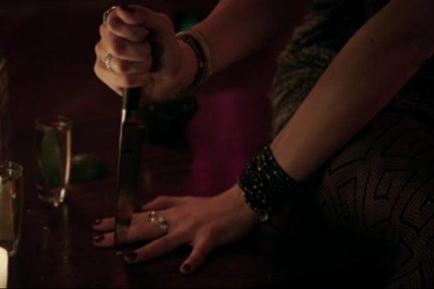 Мёртвые души 2012 смотреть онлайн гоголь фильм в хорошем качестве