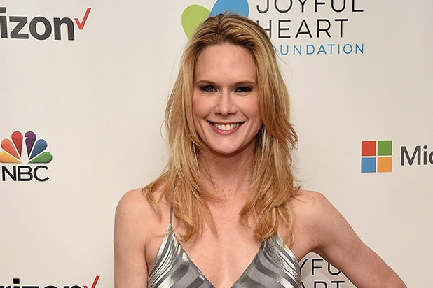 Stephanie March regrets breast surgery
