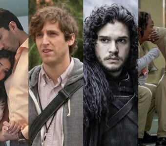 TV Shows You Need to Binge Watch