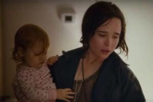 Tallulah Trailer