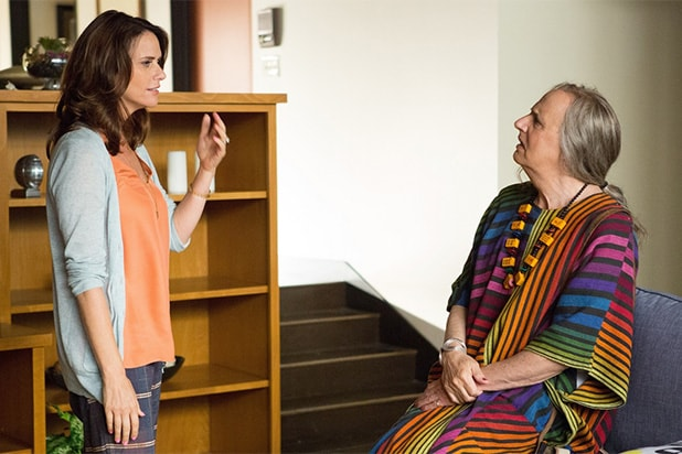 transparent amy landecker jeffrey tambor