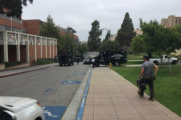 UCLA 3