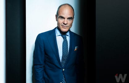 michael kelly emmy nominations house of cards
