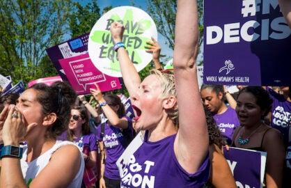 abortion scotus texas