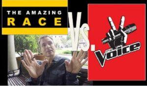 amazing race phil kheogan