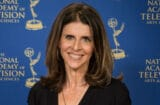 amy ziering hunting ground
