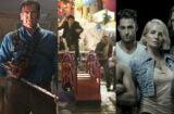 animal kingdom movies as tv shows split
