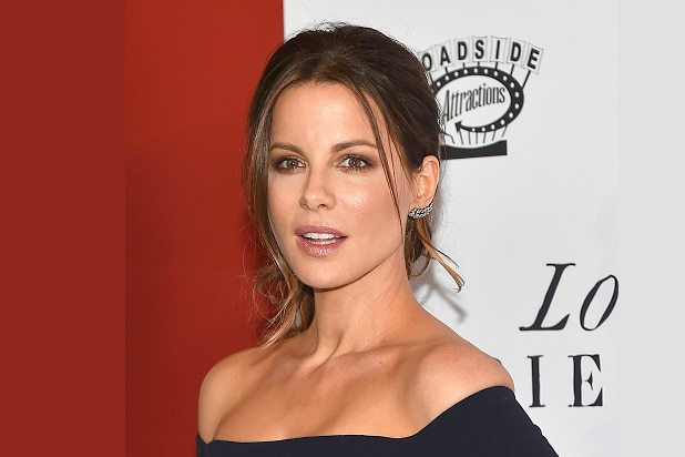 kate beckinsale relativity amazon the only living boy in new york