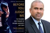 Before You Judge Me Tavis Smiley