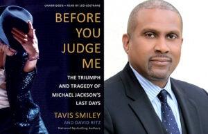 Before You Judge Me Tavis Smiley