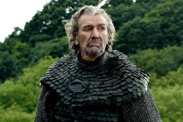 blackfish tully game of thrones