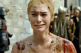 cersei walk of atonement game of thrones