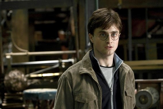 deathly hallows part2 pic05
