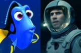 Finding Dory Independence Day Resurgence