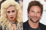 lady gaga bradley cooper star is born