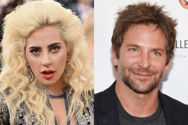 A Star Is Born': Bradley Cooper and Lady Gaga Nail High Notes With