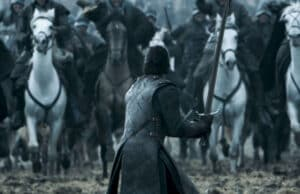 game of thrones battle of the bastards 1