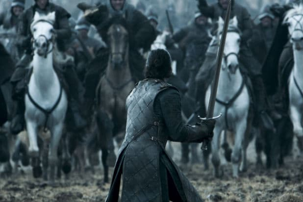 game of thrones battle of the bastards key events in the series