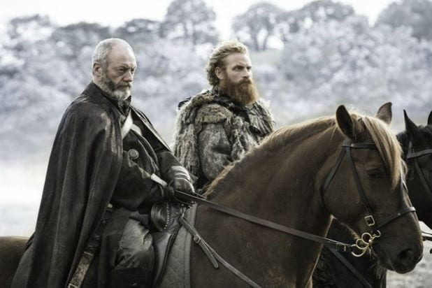 game of thrones battle of the bastards 10
