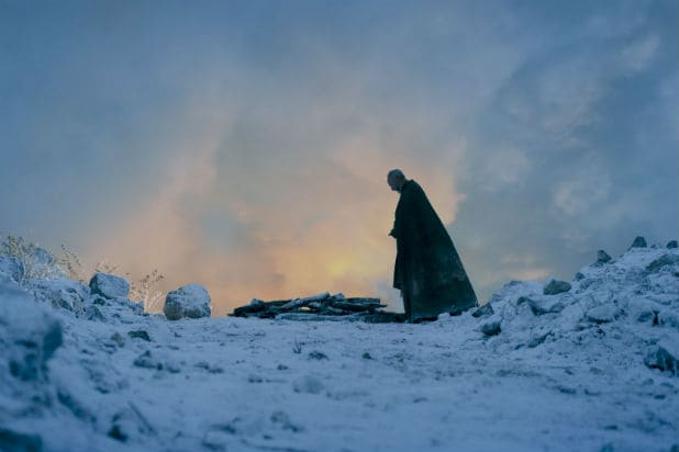 game of thrones battle of the bastards 18