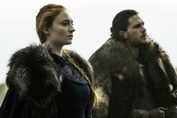 game of thrones battle of the bastards 3