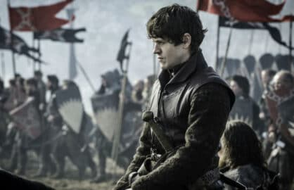 game of thrones battle of the bastards 6
